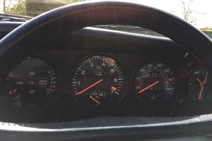 hrb_automotive_1986_Porsche_911_Turbo_05_17_10