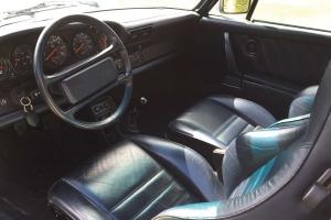 hrb_automotive_1986_Porsche_911_Turbo_05_17_11