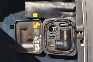 hrb_automotive_1986_Porsche_911_Turbo_05_17_12