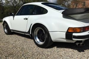 hrb_automotive_1986_Porsche_911_Turbo_05_17_13