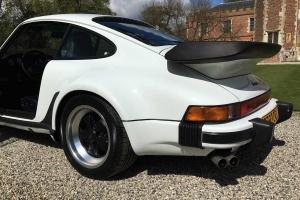 hrb_automotive_1986_Porsche_911_Turbo_05_17_14