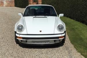 hrb_automotive_1986_Porsche_911_Turbo_05_17_2