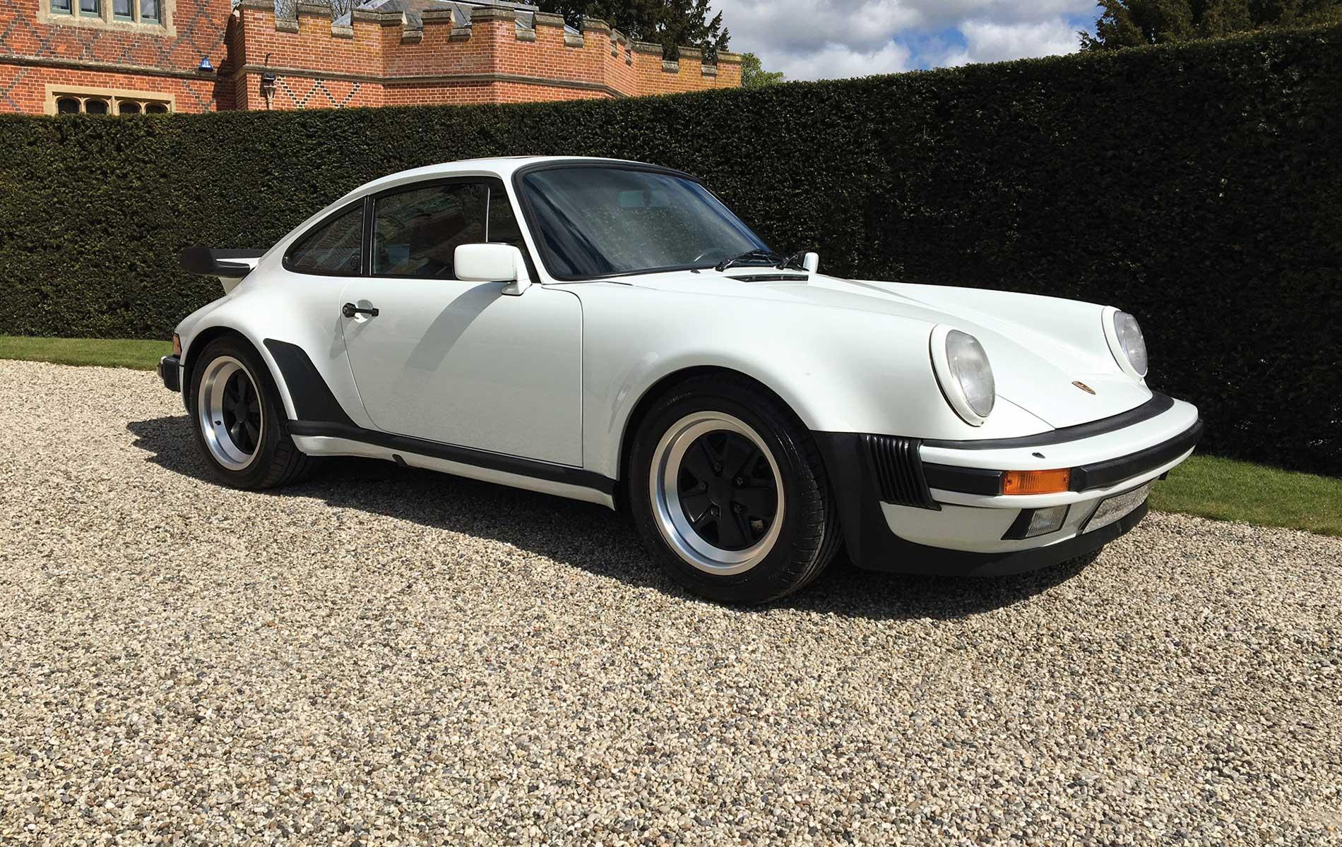 hrb_automotive_1986_Porsche_911_Turbo_05_17_3