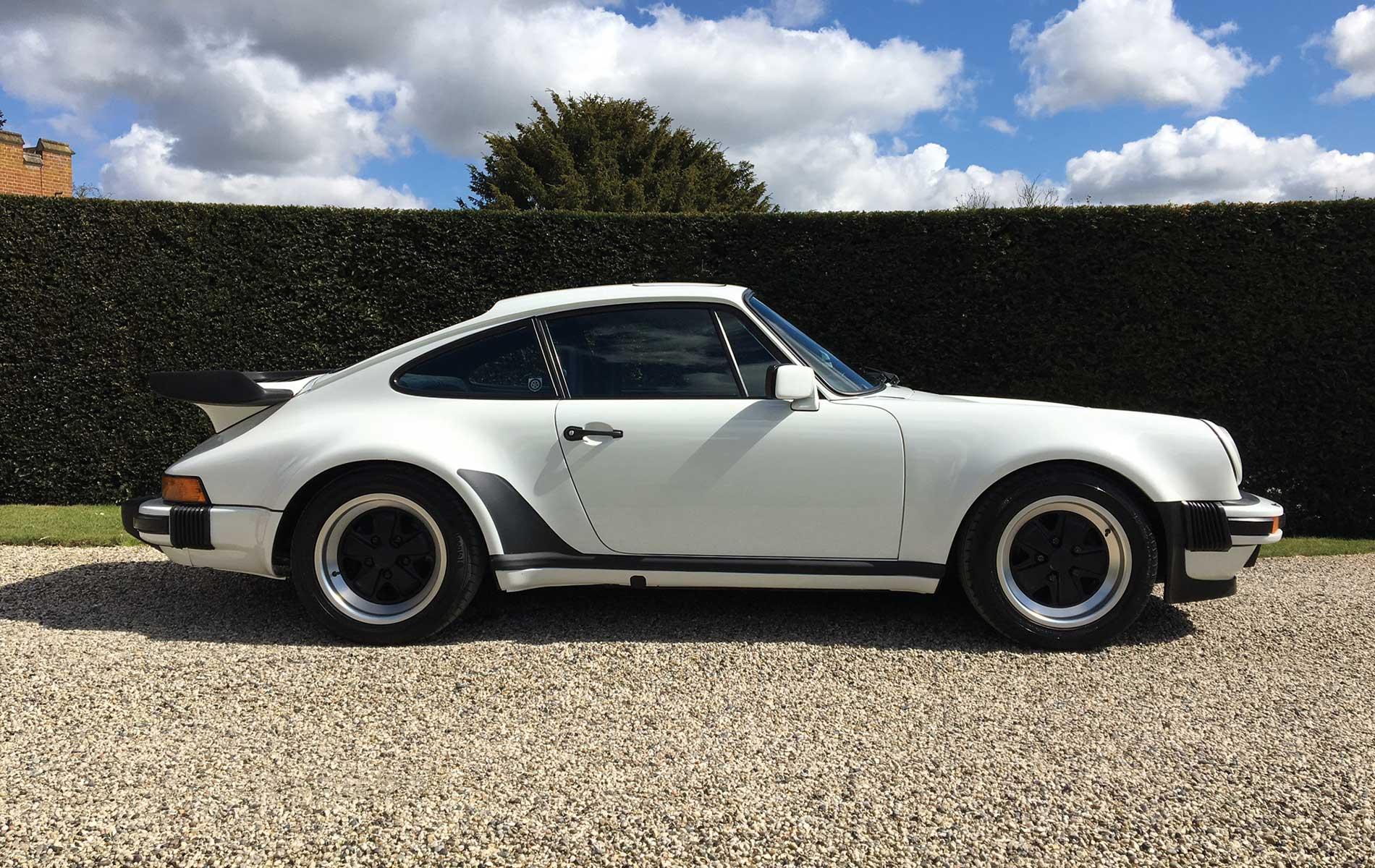 hrb_automotive_1986_Porsche_911_Turbo_05_17_4