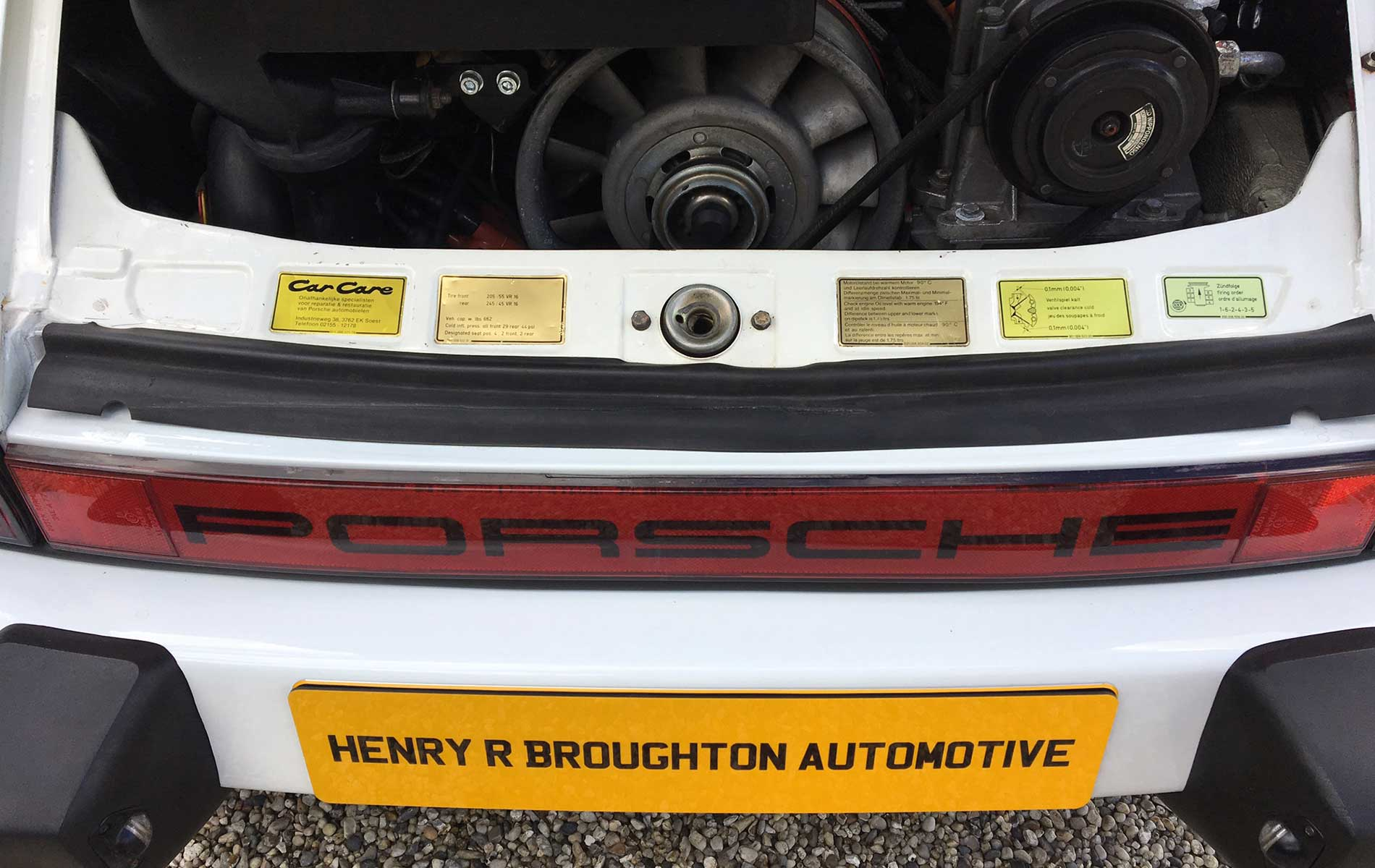 hrb_automotive_1986_Porsche_911_Turbo_05_17_5