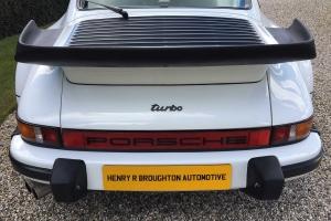 hrb_automotive_1986_Porsche_911_Turbo_05_17_6