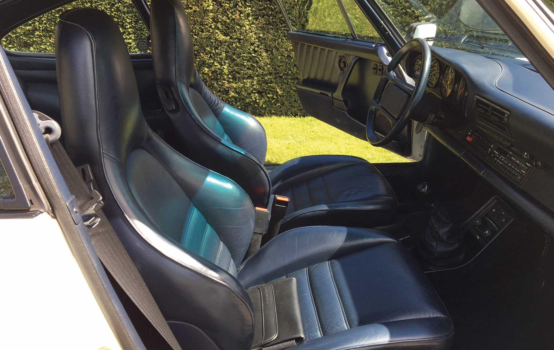 hrb_automotive_1986_Porsche_911_Turbo_05_17_9