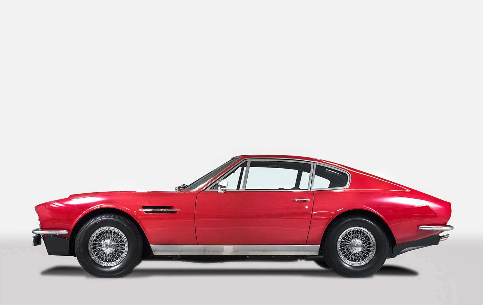 hrb_automotive_aston_martin_1970_dbs_vantage_11