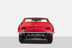 hrb_automotive_aston_martin_1970_dbs_vantage_5