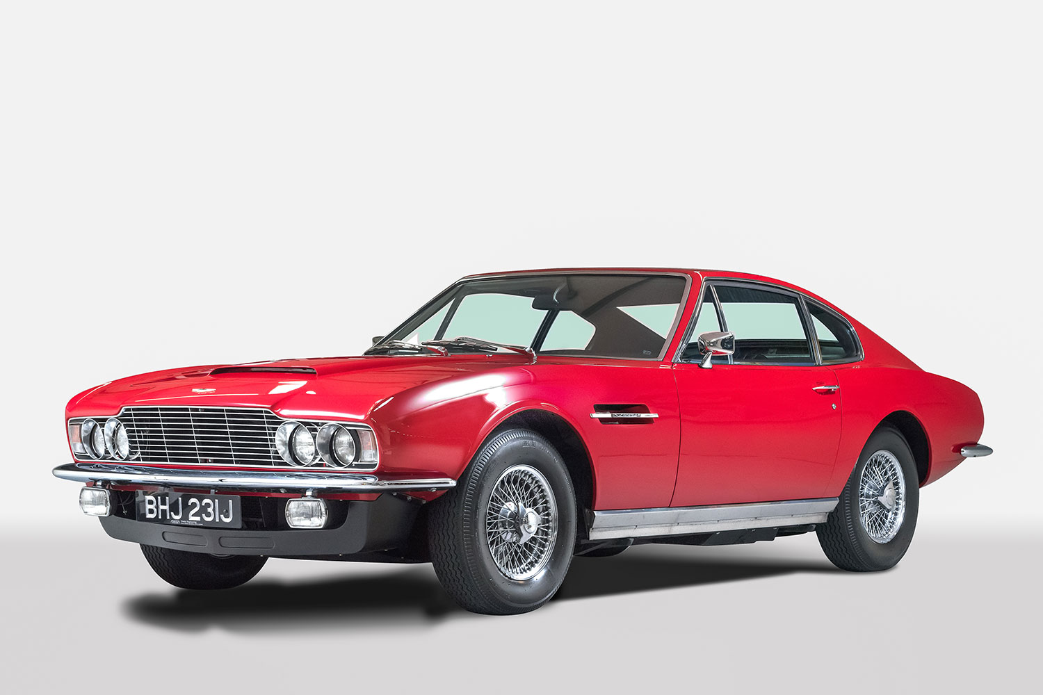 hrb_automotive_aston_martin_1970_dbs_vantage_8